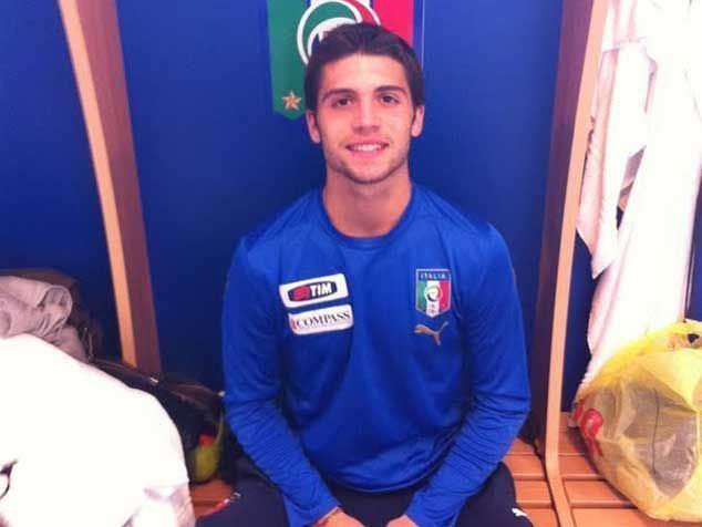 Daniel Bessa Sempreinter Inter still believe a lot in Bessa