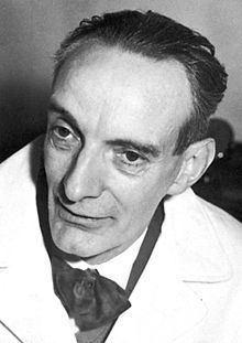 Daniel Bovet httpsuploadwikimediaorgwikipediacommonsthu