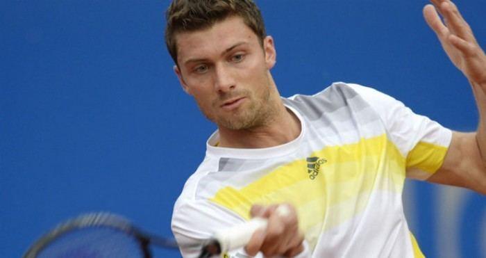 Daniel Brands Tennis World Tennis News Tennis Video Lessons and Free