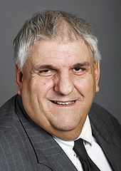 Daniel Brélaz httpsuploadwikimediaorgwikipediacommonsthu