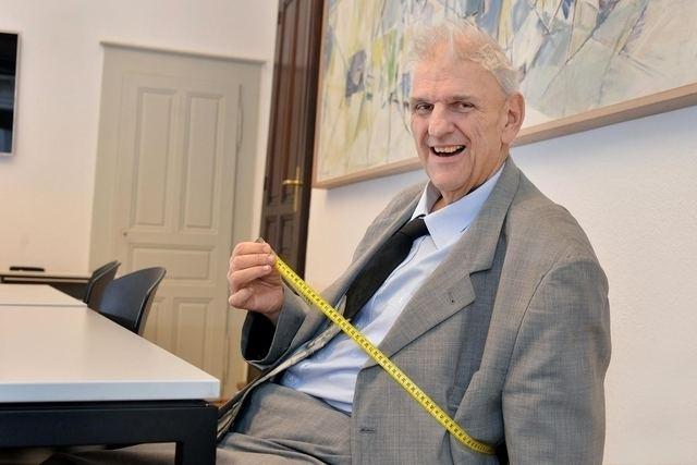 Daniel Brélaz Daniel Brlaz lematinch