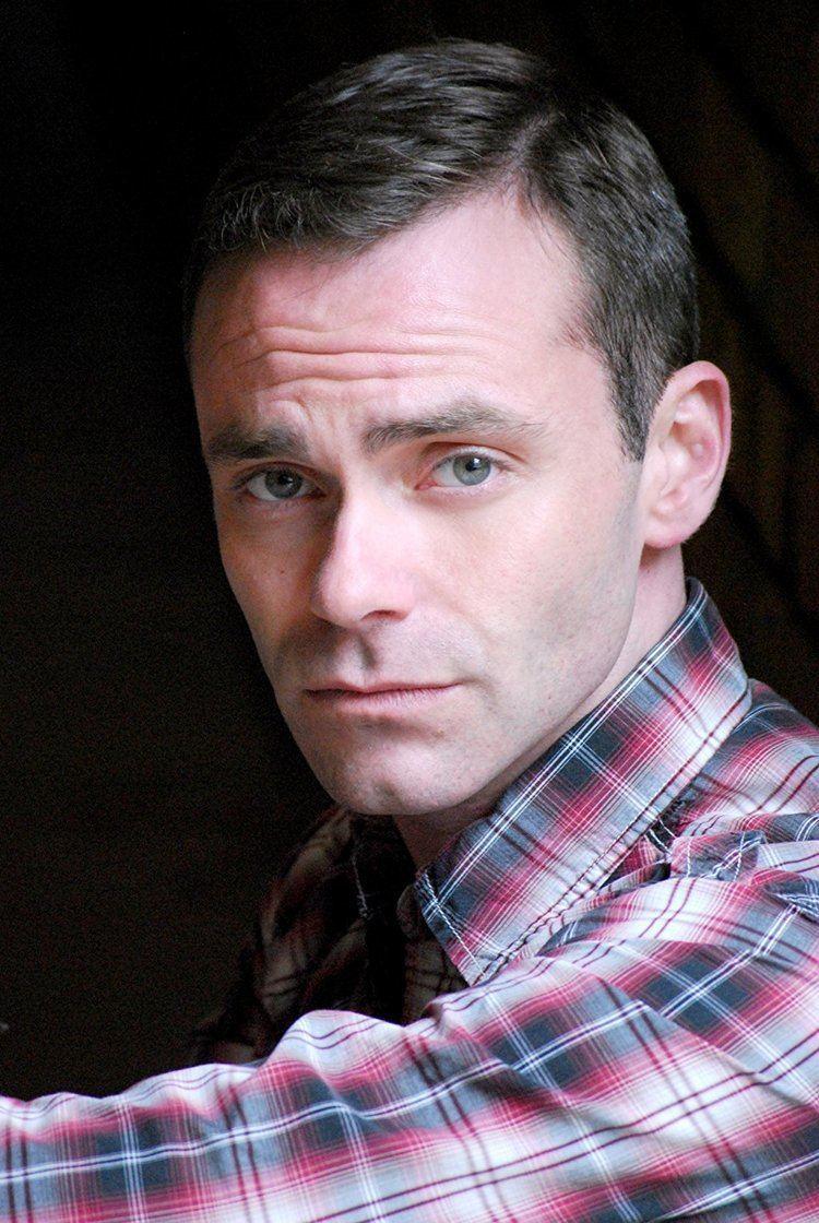 Daniel Brocklebank Daniel Brocklebank IMDb