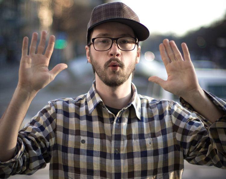 Daniel Bortz Daniel Bortz Live Sets amp DJ Mixes