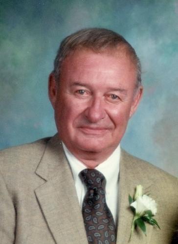 Daniel Burling Daniel Burling Obituary Norton Shores MI Muskegon Chronicle