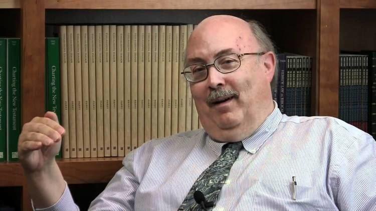 Daniel C. Peterson Mormon Stories 273 LDS Church Apologist Dr Daniel C Peterson
