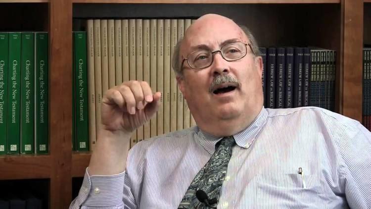 Daniel C. Peterson Mormon Stories 274 LDS Church Apologist Dr Daniel C Peterson