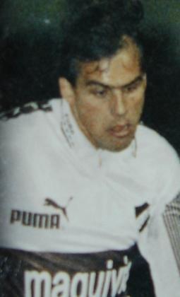 Daniel Cangialosi httpsenunabaldosafileswordpresscom201506c