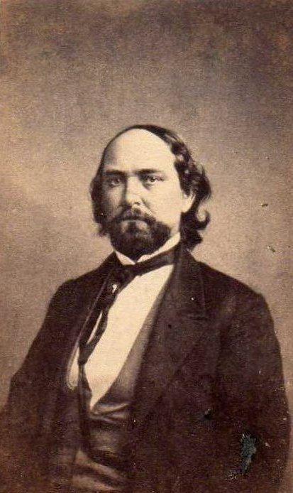 Daniel Coleman DeJarnette, Sr.