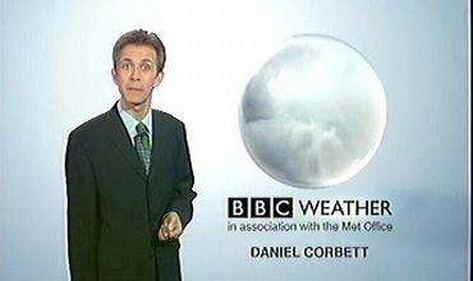 Daniel Corbett Daniel Corbett Biography amp Images