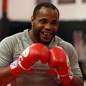Daniel Cormier Daniel Cormier Sherdogcom UFC Mixed Martial Arts MMA News