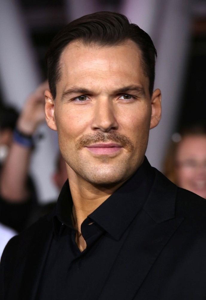 Daniel Cudmore Quotes by Daniel Cudmore Like Success