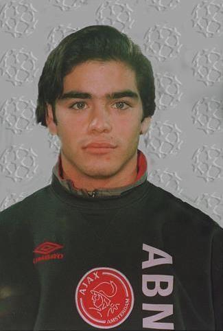 Daniel da Cruz Carvalho DANIDANIELCRUZCARVALHOjpgjpg