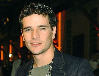Daniel de Oliveira (actor) Daniel de Oliveira profile Famous people photo catalog