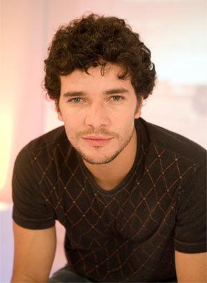 Daniel de Oliveira (actor) waytofamouscomimagesdanieldeoliveira09jpg
