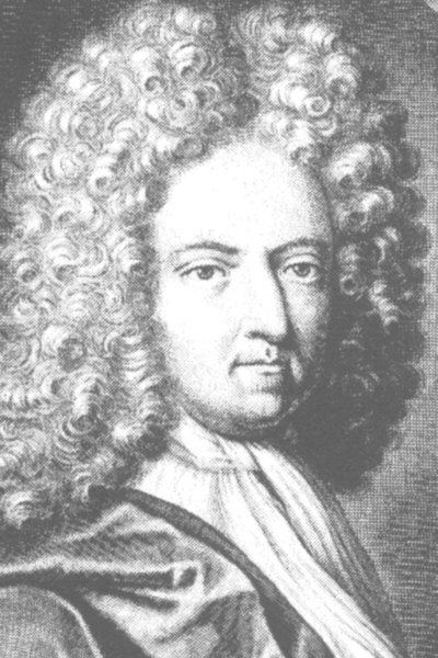 Daniel Defoe Daniel Defoe Put in the Pillory History Today
