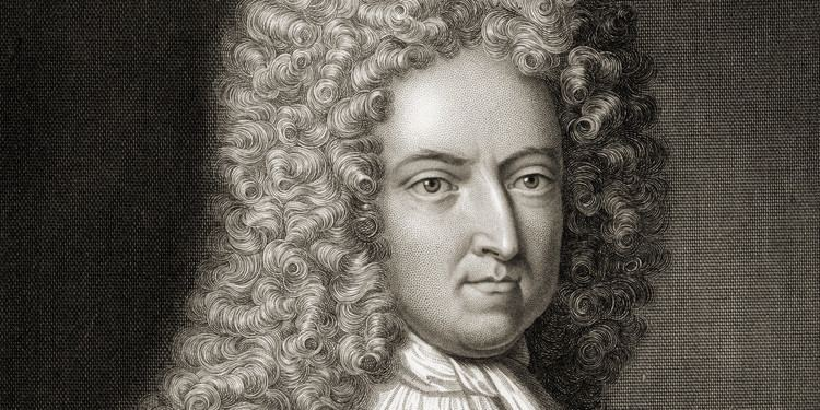 Daniel Defoe The Origins of the Celebrity Criminal As the Modern