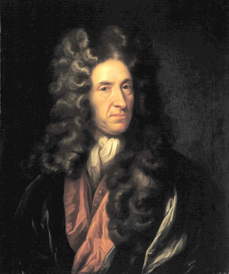 Daniel Defoe Daniel Defoe Wikipedia the free encyclopedia