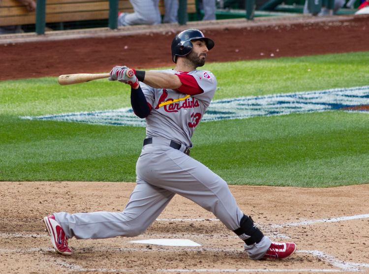 Daniel Descalso Daniel Descalso Wikipedia the free encyclopedia