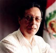 Daniel Estrada (politician) www4congresogobpegrupoparlamentariouppimage