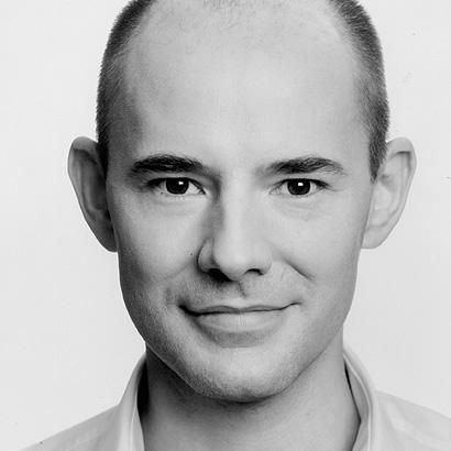 Daniel Evans (actor) Daniel Evans Hamilton Hodell CV