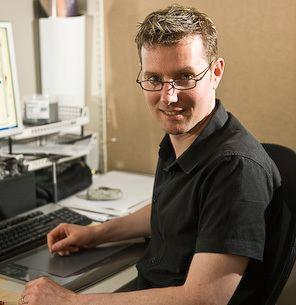 Daniel Falconer elvenessenetblogwpcontentuploads201201Dani