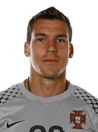 Daniel Fernandes (footballer) wwwfootballtopcomsitesdefaultfilesstylespla