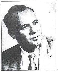 Daniel Fry httpsuploadwikimediaorgwikipediaenthumbd