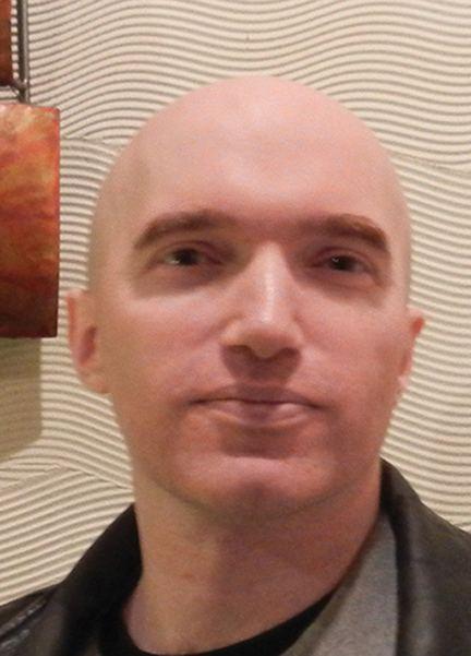 Daniel Gallant bulletinswarthmoreedubulletinissuearchivewp