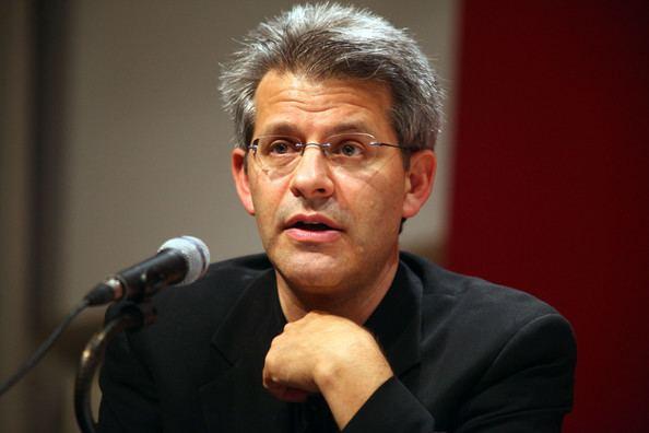 daniel goldhagens thesis