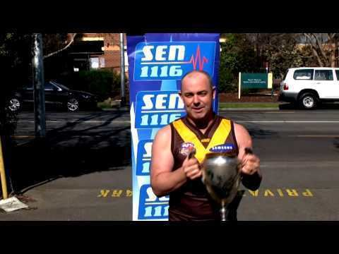 Daniel Harford Daniel Harford ice bucket challenge YouTube