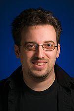 Daniel J. Bernstein httpsuploadwikimediaorgwikipediacommonsthu