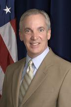 Daniel J. Burke wwwilgagovimagesmembers7BD570B0F66F3C452F