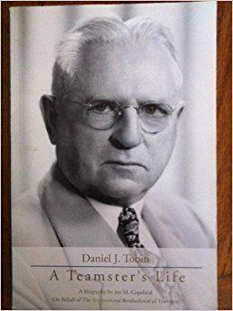 Daniel J. Tobin ecximagesamazoncomimagesI41SrHehE2BvLSY34