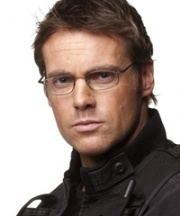 Daniel Jackson (Stargate) Daniel Jackson The Stargate Omnipedia