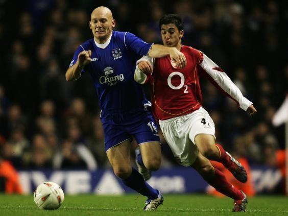 Daniel Karbassiyoon Arsenal news Meet Danny Karbassiyoon the Arsenal scout who