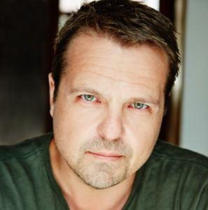 Daniel Krige Daniel Krige Film TV Acting Tutor Screenwise Acting School Sydney