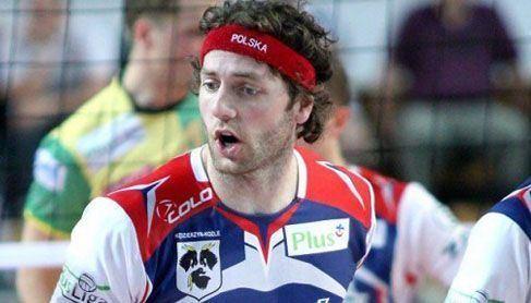 Daniel Lewis (volleyball) siatkaorgcontentuploads200905427jpg