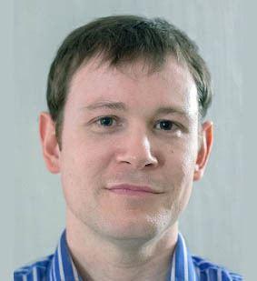 Daniel Mann (football reporter) espnmediazonecomusfiles201403manndanieljpg