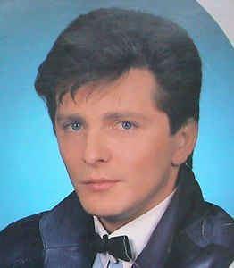 Daniel (Montenegrin singer) Daniel 8 Discography at Discogs