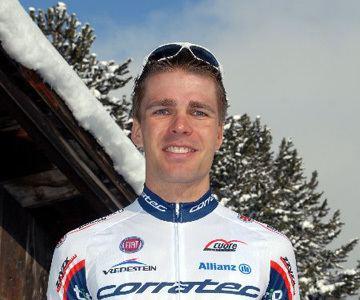 Daniel Musiol wwwsechstagerenneninfofahrerdanielmusioljpg