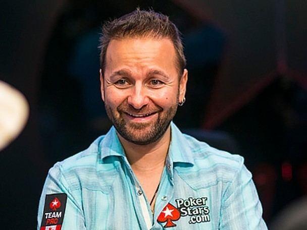 Daniel Negreanu pokerfusecomsitemediamediauploadsnewsdaniel