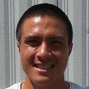 Daniel Nguyen wwwatpworldtourcommediatennisdnguyen2015jpg
