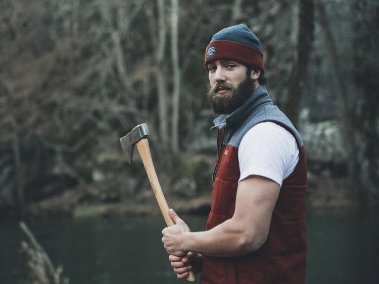 Daniel Norris (baseball) Open road leads Toronto Blue Jays Daniel Norris to peace