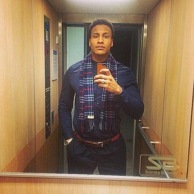 Daniel Okoh daniel okoh okohdaniel Twitter