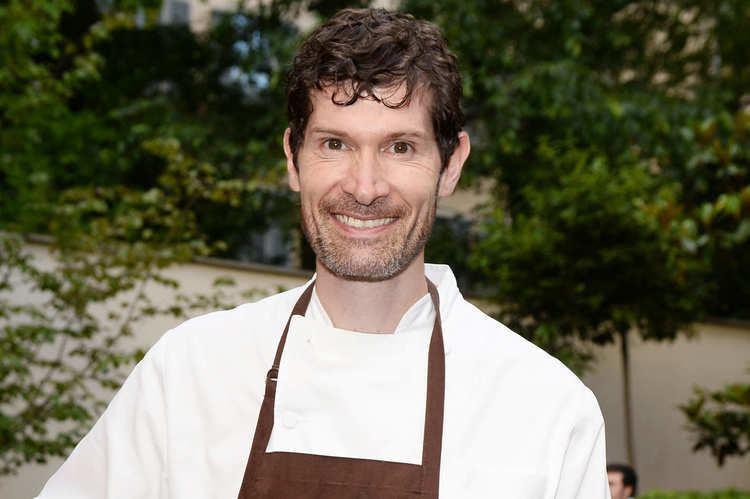 Daniel Patterson (chef) httpspixelnymagcomimgsdailygrub20141120