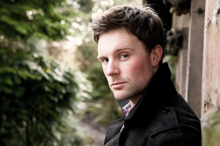 Daniel Pearson (musician) Daniel Pearson Success Circuit