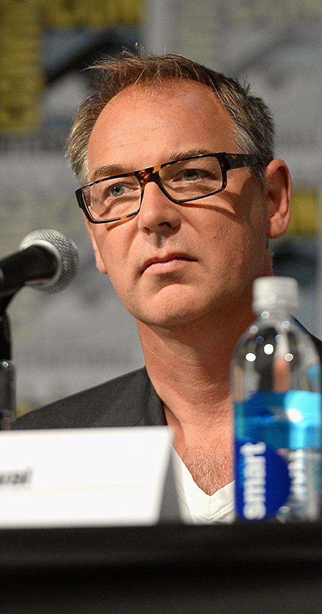 Daniel Percival (director) Daniel Percival IMDb