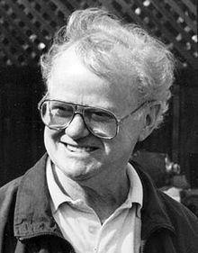 Daniel Petrie httpsuploadwikimediaorgwikipediaenthumba