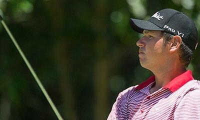 Daniel Popovic (golfer) championshippgaorgauwpcontentuploads201308