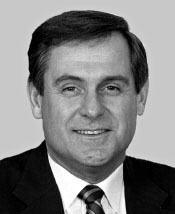 Daniel Schaefer